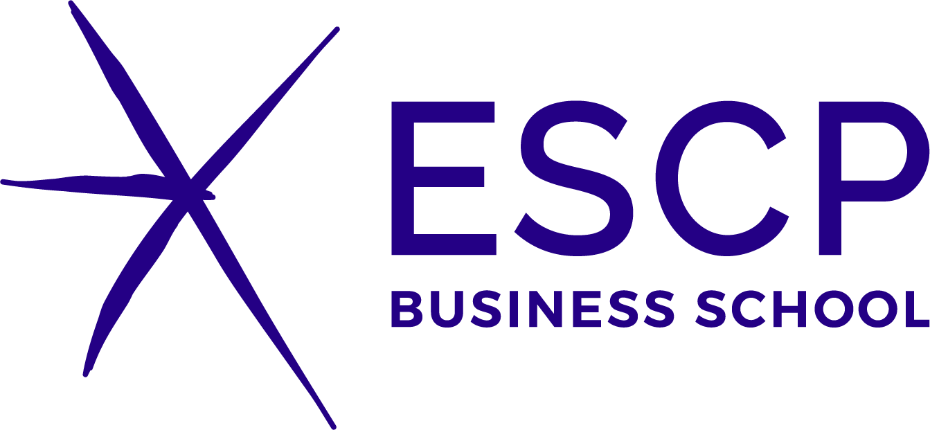 escp business school digital talent fair
