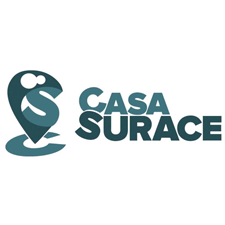 CASA SURACE DIGITAL TALENT FAIR