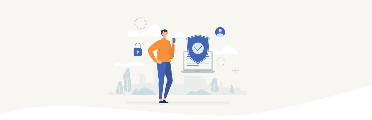 privacy-policy-digital-talent-fair-italia