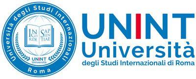 UNINT università roma